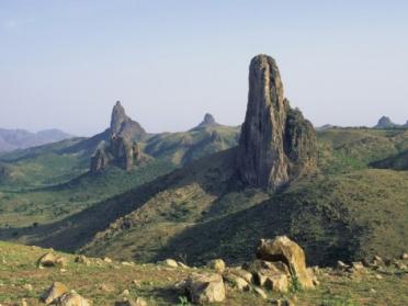 1357913378_0!!-!!gary-cook-kapsiki-peak-volcanic-plugs-near-rhumsiki-mandara-mountains-cameroon_i-G-64-6456-PSJH100Z